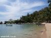 taraporn-resort11