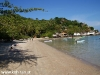 The Haad Tien Beach Resort 101