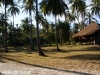 The Haad Tien Beach Resort 103