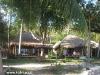 the-haad-tien-beach-resort31
