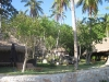the-haad-tien-beach-resort32