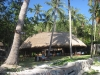the-haad-tien-beach-resort34
