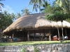 the-haad-tien-beach-resort35