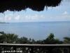 thipwimarn-resort05