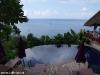 thipwimarn-resort111