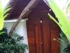 thipwimarn-resort123