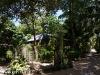 tropicana-resort020