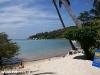 tropicana-resort030