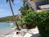 tropicana-resort036