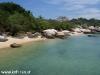 view_point_resort09