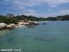 view_point_resort10