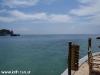view_point_resort12