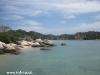 view_point_resort33