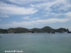view_point_resort34