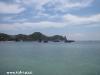 view_point_resort35