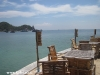 view_point_resort36
