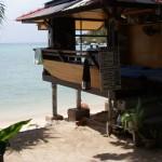 Sunshine-1-Bungalow-Resort